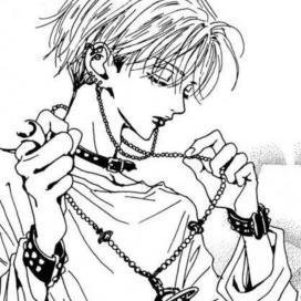 Sara Cuenca