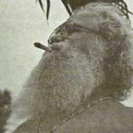 Godofredo Acuña