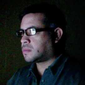 Gustavo Arreola
