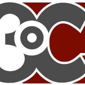 Retrato de Diseño  3C Innovacion Creativa