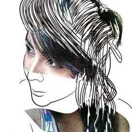 Victoria Xareni