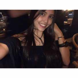 Mariana Hernández Camacho