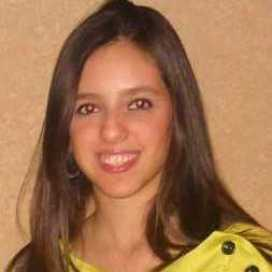 Priscila Victoria Rodriguez Rodriguez
