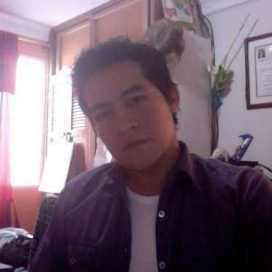 Armando Soledad