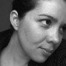 Valeria Tuyare Gastaldi