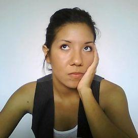 Glenda Saucedo