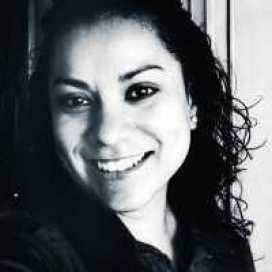 Cindy Albores