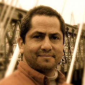 Juan Carlos Jiménez