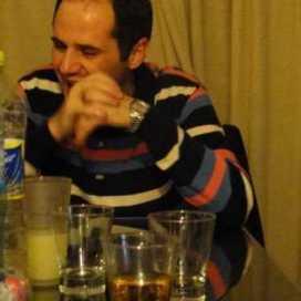 Francisco Buono