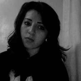 Marytere Ibarra