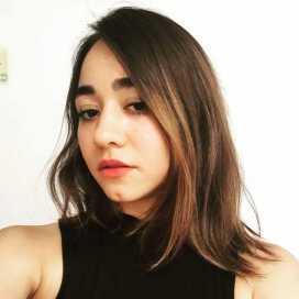 Cindy Mijares