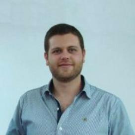 Nicolás Tarasco