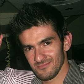 Roberto Núñez
