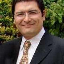 Rafael Clariana