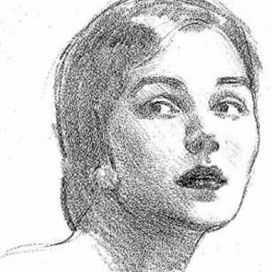 Vanesa Balbina Vaguer