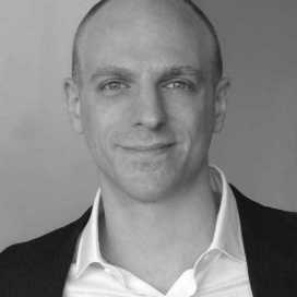 Hernan Braberman