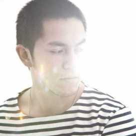 Retrato de Kon Kau Chuey