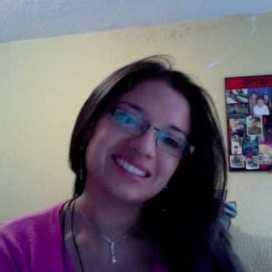 Paola Andrea Español Umaña