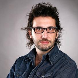 Diego Pozzi