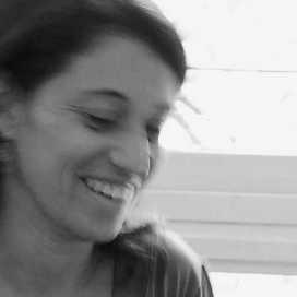 Mónica Mateos