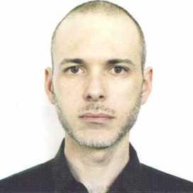 Federico Calzada