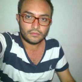 Noe Ivan Hernandez Gonzalez