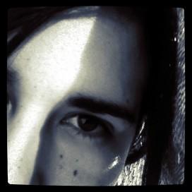 Retrato de Tanya Hernandez