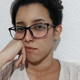 Rocio Ll. Herrera Flores