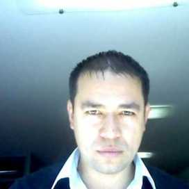 Carlos Eduardo Cetina Alfonso