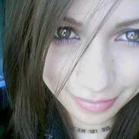 Marcela Moreno Morales