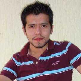 Alonso Arevalo