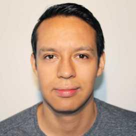 Fernando David Marin Leyva