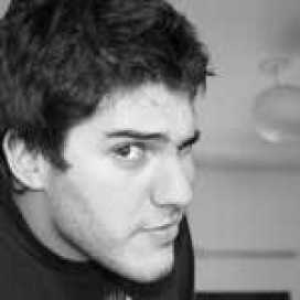 Ignacio Pilotto