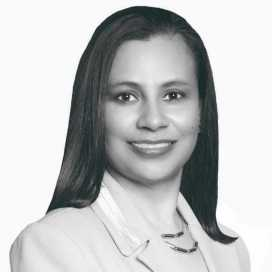 Patricia Dueri