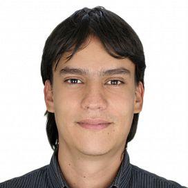 Camilo Lema