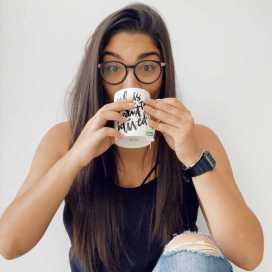 Alejandra Cohen