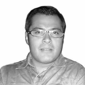 Francisco Javier De La O