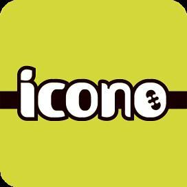 Icono Diseño