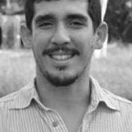 Retrato de Juan Tarté