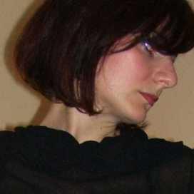 Juliana Enrico