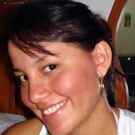 Monica Aramendiz