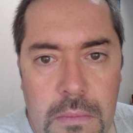 Mauricio Nicolas Tapia Reyes