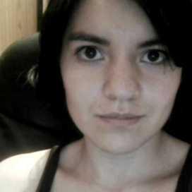 Mireya Castillo