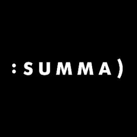 Logotipo de Summa