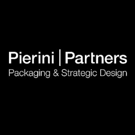 Retrato de Pierini Partners