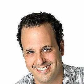 Fernando Prado