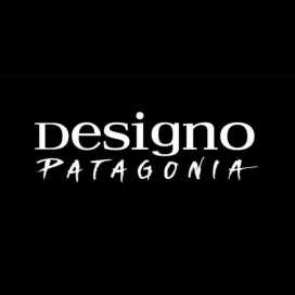Logotipo de Designo Patagonia
