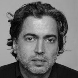 Lorenzo Bennassar
