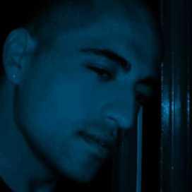 Retrato de Fabio Solano