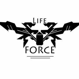 Life Force Studio
